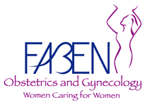 FABEN Obstetrics and Gynecology