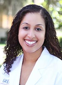 Dr. Jennifer Guram Porter