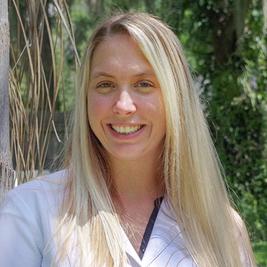 ARPN Danielle Key