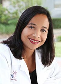 Dr. Ana Hicks