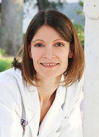 Dr. Bettina Kohaut